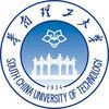广东省功能分子工程重点实验室